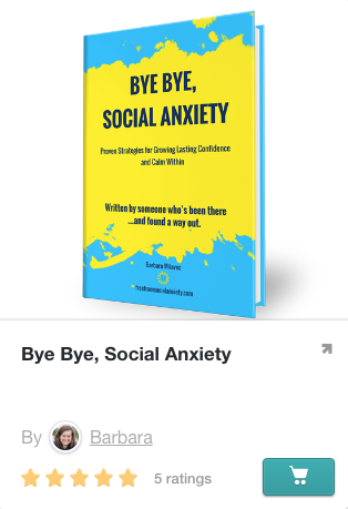 Social Anxiety Review